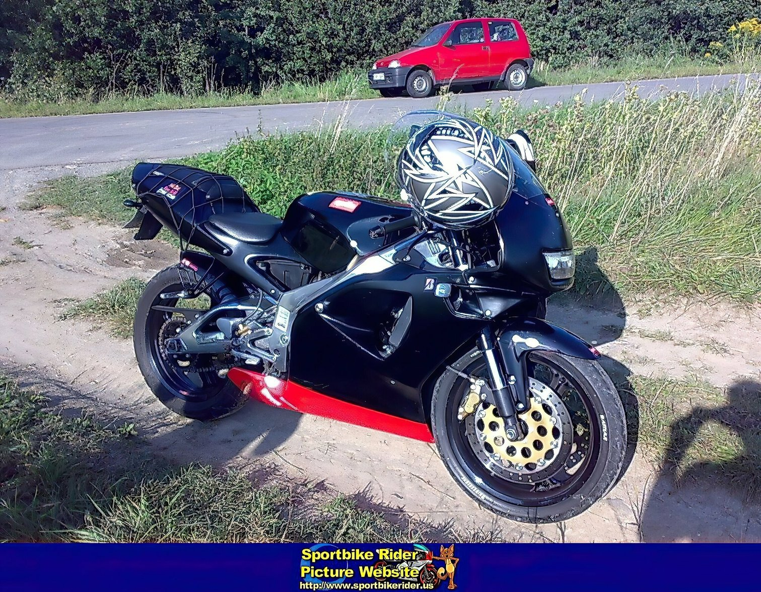 Aprilia RS Models - ID: 332228