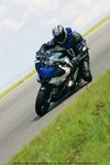 Misc. Racing BMW R1000/R1100/R1150/R1200/R1250, Track Day at NHIS