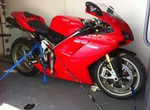 Production (Stock) Ducati 1098/1198, Uploaded for: Gixxer.. 2009 Ducati 1198