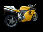 Production (Stock) Ducati 748, Ducati 748 - 748 - SUPERBIKE - Galeries photos - MOTOPLANETE Source: <a href='https://www.motoplanete.com/galerie/Galerie_de_fonds_d_ecran/DUCATI/SUPERBIKE/748/photos.html' target='_blank'>https://www.motoplanete.com/...</a>