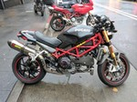 Production (Custom) Ducati 750cc Models, Ducati 750cc Models - Future S4RS owner questions - Page 2 - Ducati Monster ... Source: <a href='https://www.ducatimonster.org/forums/ducati-monster-s-models/354388-future-s4rs-owner-questions-2.html' target='_blank'>https://www.ducatimonster.org/...</a>