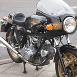 Production (Stock) Ducati 900cc Models, Ducati 900cc Models - 1980 Ducati 900SS Desmo Classic Vintage Rare, RESERVED ... Source: <a href='https://motorcycles-for-sale.biz/sale.php?id=48175' target='_blank'>https://motorcycles-for-sale.biz/...</a>
