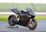 Production (Custom) Ducati 999, Uploaded for: Michael-James Ball