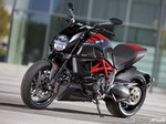 Production (Stock) Ducati Diavel, Ducati Diavel - My next bike (With images) | Ducati diavel, Ducati diavel ... Source: <a href='https://www.pinterest.com/pin/65020788339925037/' target='_blank'>https://www.pinterest.com/...</a>