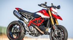 Production (Stock) Ducati Hypermotard, Ducati Hypermotard - Ducati Hypermotard 950 Review | British GQ Source: <a href='https://www.gq-magazine.co.uk/article/ducati-hypermotard-950-review' target='_blank'>https://www.gq-magazine.co.uk/...</a>