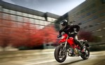 Production (Stock) Ducati Hypermotard, Ducati Hypermotard - Supermoto Wallpapers - Wallpaper Cave Source: <a href='https://wallpapercave.com/supermoto-wallpapers' target='_blank'>https://wallpapercave.com/...</a>