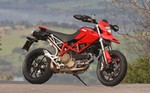 Production (Stock) Ducati Hypermotard, Ducati Hypermotard - Supermoto Wallpapers (65+ images) Source: <a href='http://getwallpapers.com/collection/supermoto-wallpapers' target='_blank'>http://getwallpapers.com/...</a>