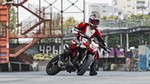 Production (Stock) Ducati Hypermotard, Ducati Hypermotard - Ducati Hypermotard 950 / 950 SP - Corse Motorcycles | Ducati Source: <a href='https://corsemotorcycles.com.au/ducati-hypermotard-950-950-sp/' target='_blank'>https://corsemotorcycles.com.au/...</a>