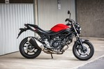 Production (Stock) Ducati Monster Models, Ducati Monster Models - Guide to Buying a Ducati Monster Source: <a href='https://hooshmand.net/why-and-how-to-buy-a-ducati-monster/' target='_blank'>https://hooshmand.net/...</a>
