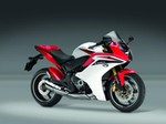 Production (Stock) Honda CBR250R/CBR300R, HOT CASHBACK AND DEPOSIT CONTRIBUTION OFFERS THIS SUMMER ... Source: <a href='https://3d-car-shows.com/hot-cashback-and-deposit-contribution-offers-this-summer-from-honda/' target='_blank'>https://3d-car-shows.com/...</a>