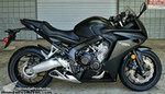 Production (Stock) Honda Unknown (Honda), 2014 Honda CBR650F ABS Review / Specs / Pictures & Videos ... Source: <a href='http://www.hondaprokevin.com/motorcycles-models/2014/honda-cbr650f-abs-review-specs-cbr-650-sport-bike' target='_blank'>http://www.hondaprokevin.com/...</a>