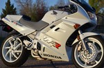 Production (Stock) Honda VFR Models, Uploaded for: rrjockey 1993 Honda VFR750