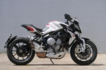Production (Stock) MV Agusta Brutale series, MV Agusta Brutale series - Themepack MV-Agusta Brutale Dragster 800 Source: <a href='http://www.tmwallpaper.com/themepack-mv-agusta-brutale-dragster-800.html' target='_blank'>http://www.tmwallpaper.com/...</a>