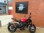 Production (Stock) MV Agusta Brutale series, MV Agusta Brutale series - MV-AGUSTA BRUTALE 800 (20) for sale [ref: 56896694] | MCN Source: <a href='https://www.motorcyclenews.com/bikes-for-sale/mv-agusta/brutale-800/56896694/' target='_blank'>https://www.motorcyclenews.com/...</a>