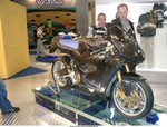 Production (Stock) Mondial Piega 1000, MONDIAL PIEGA! this is one photo of 300 from the intermot 2002 in munich! go to 'www.tarrenz.at' then to 'verschiedenes' then 'bikercorner' and there is the link to the pictures! enjoy!