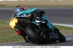 World SuperBike Other Petronas FP1, fantastic!!