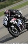 Misc. Racing Suzuki GSX-R600, visit http://www.sweetphotography.ca/ for all Alberta based sports photography