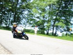Misc. Racing Suzuki TL1000R/TL1000S, Some more knee dragging from Pickney, MI