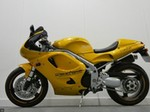 Production (Stock) Triumph Daytona 955i, Triumph Daytona 955i - TRIUMPH DAYTONA T595 for sale in Nottingham, Nottinghamshire Source: <a href='https://www.khmotorcycles.co.uk/pages/used/used-bikes/1997-P-TRIUMPH-DAYTONA%20T595-955cc/5dfd1bb2191155e39.htm' target='_blank'>https://www.khmotorcycles.co.uk/...</a>