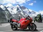 Production (Stock) Triumph Daytona 955i, Triumph Daytona 955i - TRIUMPH in the USA...no this is not political. It's ... Source: <a href='https://www.taurusarmed.net/forums/lounge/357609-triumph-usa-no-not-political-its-motorcycle-6-print.html' target='_blank'>https://www.taurusarmed.net/...</a>