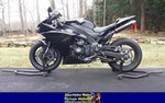 Production (Stock) Yamaha YZF-R1, 2012 -Yamaha - YZF-R1 - 633696