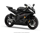 Concept Bikes Yamaha YZF-R6, 2006 R6...ALL I CAN SAY IS DAYAAMMMMMMM!!!!! THIS NEEDS TO BE BROUGHT INTO PRODUCTION