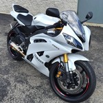 Production (Stock) Yamaha YZF-R6, TunedTrends.com - The Motorsports Palace | Super bikes ... Source: <a href='https://www.pinterest.com.mx/pin/659214464180094076/' target='_blank'>https://www.pinterest.com.mx/...</a>