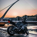 Production (Stock) Yamaha YZF-R6, 20+ Best Free Motorcycle Pictures on Unsplash | Sports ... Source: <a href='https://www.pinterest.com/pin/803681495978056221/' target='_blank'>https://www.pinterest.com/...</a>